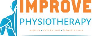 logo Improve physio